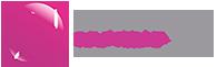 Sapiens Tox Logo